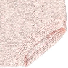 Les lutins Bloomers Jersey Adrien -listing