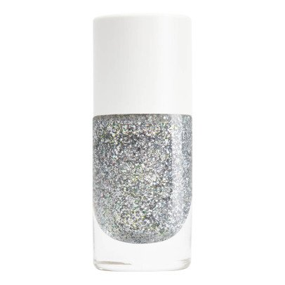 Nailmatic Mia Glitter Nail Varnish-listing