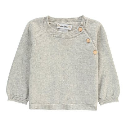 Les lutins Pullover Punto Antoine-listing