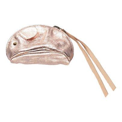 Easy Peasy Geldbeutel Maus -listing
