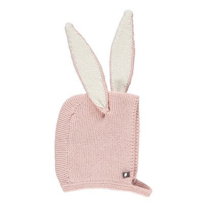Oeuf NYC Rabbit Hat-listing