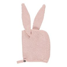 Oeuf NYC Bonnet Lapin-listing