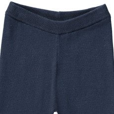 Les lutins Legging Maille Point Jersey-listing
