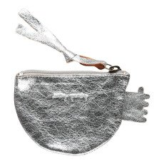 Easy Peasy Cat Bif Purse-product