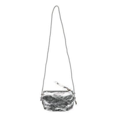 Easy Peasy Piccola borsa tracolla Pelle -listing