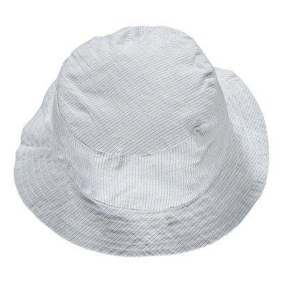 Les lutins Cappello a righe-listing