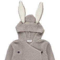 Oeuf NYC Sacco nanna tricot-listing