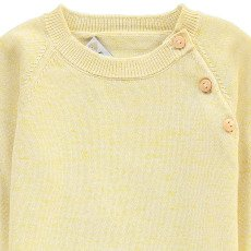 Les lutins Pullover Punto Jersey Antoine-listing