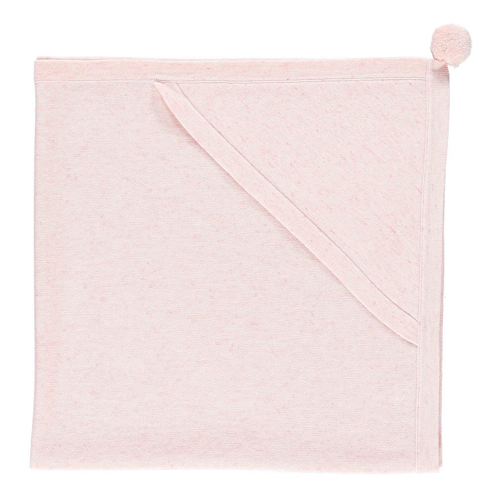 Couverture Point Jersey Lou-product