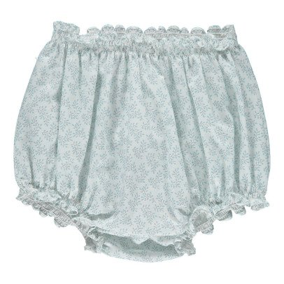 Les lutins Leafy Bloomers-listing