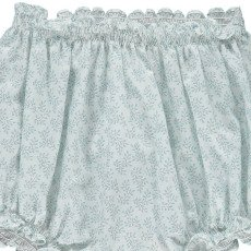 Les lutins Bloomers -listing