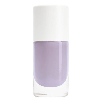Nailmatic Lola Nail Varnish-listing