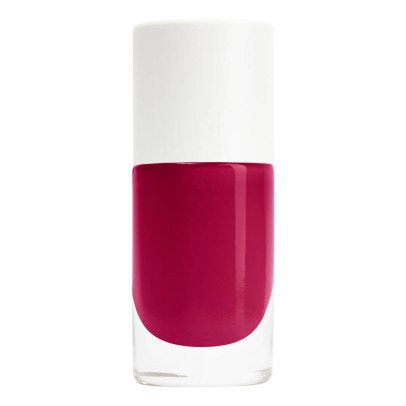Nailmatic Pipa Nail Varnish-listing