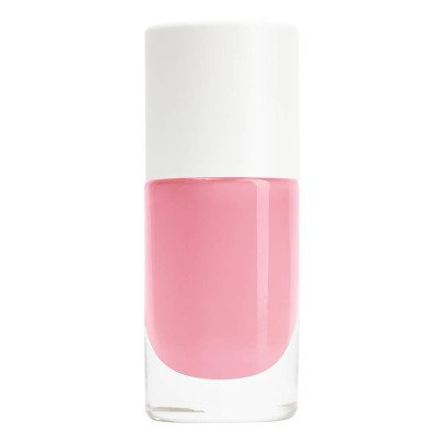 Nailmatic Dina Nail Varnish-listing