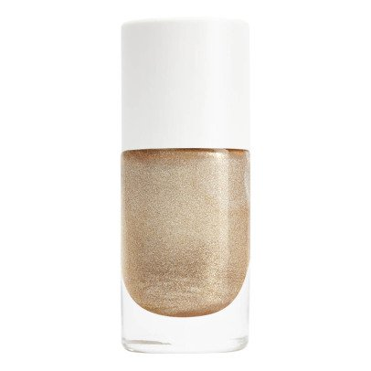 Nailmatic Gala Nail Varnish-listing