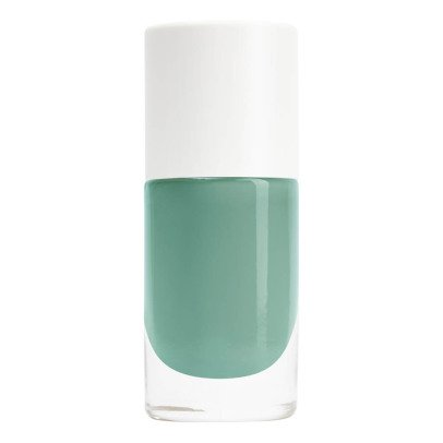 Nailmatic Vernis Jade-listing