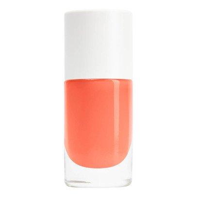 Nailmatic Vernis Heli pastel-listing