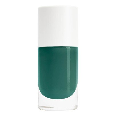 Nailmatic Miky Nail Varnish-listing