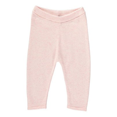 Les lutins Legging Maille Point Jersey-product