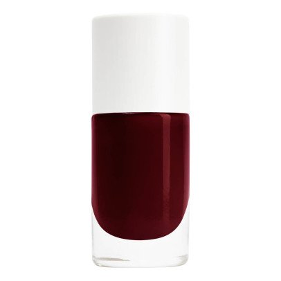 Nailmatic Gina Nail Varnish-listing