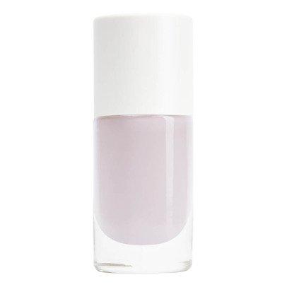 Nailmatic Lila Pastel Nail Varnish-listing