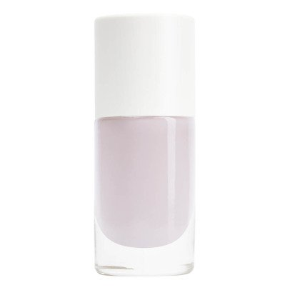 Nailmatic Nagellack Pastellfarbe Lila-listing