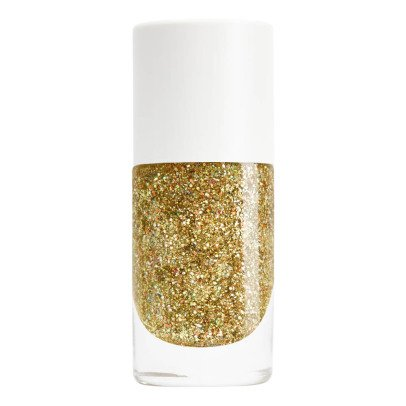 Nailmatic Vernis Zia paillettes-listing
