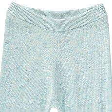 Les lutins Knitted Leggings-listing
