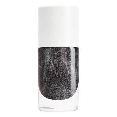 Nailmatic Lilou Metallic Nail Varnish-listing