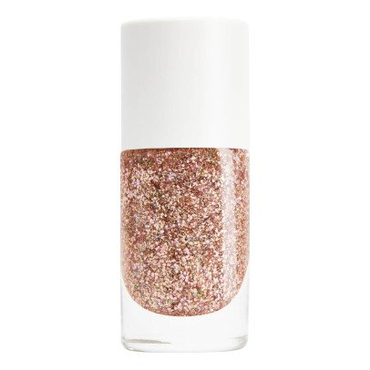 Nailmatic Isis Glitter Nail Varnish-listing