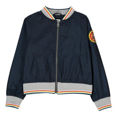 No Added Sugar Word In Edgeways Jacket-listing