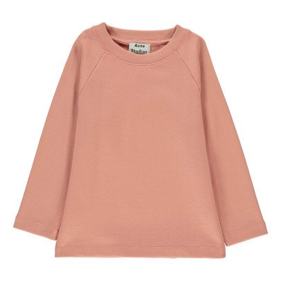Acne Studios Cassie Mini Sweatshirt-listing