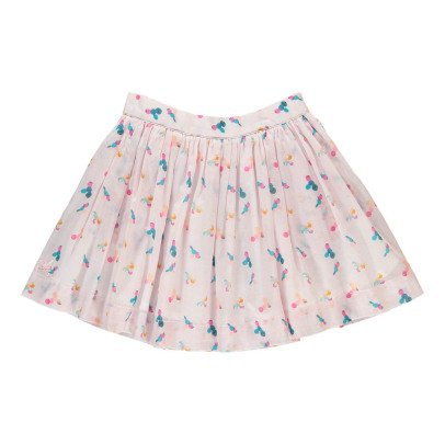 No Added Sugar Gloria Bubble Mini Skirt-listing
