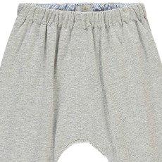 No Added Sugar Dandy-Shandy Harem Trousers-listing