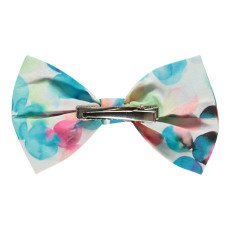 No Added Sugar Perky Bubble Bow Hair Grips-listing