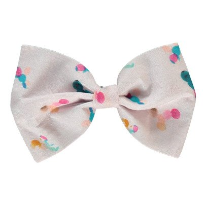 No Added Sugar Perky Mini Bubble Bow Hair Grips-listing
