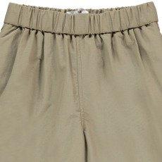 EAST END HIGHLANDERS Shorts -listing