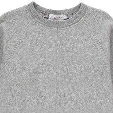 EAST END HIGHLANDERS Sweatshirt -listing
