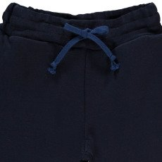 EAST END HIGHLANDERS Shorts Mollettone-listing