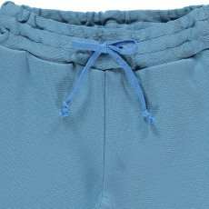 EAST END HIGHLANDERS Fleece Shorts-listing