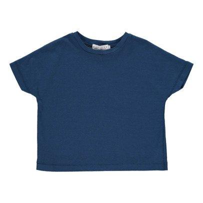 EAST END HIGHLANDERS T-Shirt Dolman -listing