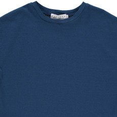 EAST END HIGHLANDERS T-shirt Dolman-listing