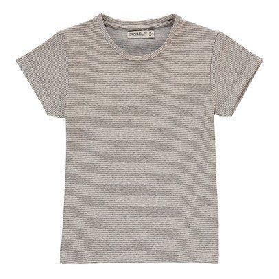 Imps & Elfs Camiseta Rayas -listing