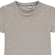 Imps & Elfs T-Shirt Rayé-listing