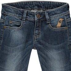 Imps & Elfs Bermuda Jean-listing