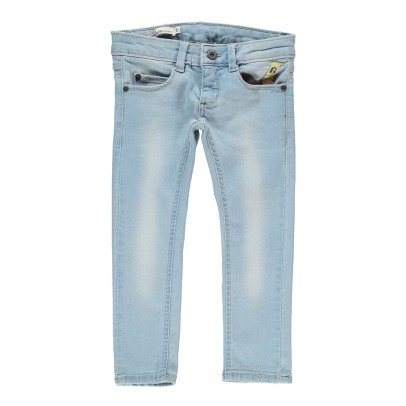 Imps & Elfs 7/8 Super Slim Jeans-listing