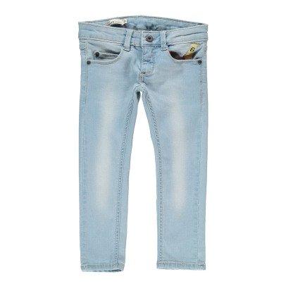 Imps & Elfs Jeans Super Slim 7/8-listing