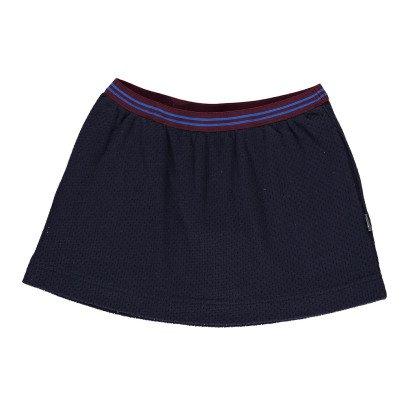 Imps & Elfs Skirt-product