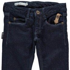 Imps & Elfs Super Slim Jeans-product