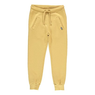 Imps & Elfs Jogging Bottoms-listing